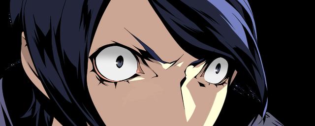 File:Yusuke cut-in.png