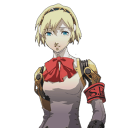 File:Aigis crying P3P.png