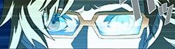 File:Yosuke anime close up.jpg