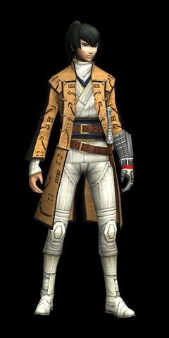 File:Amazon armor.jpg