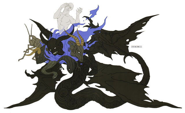 File:YHVH Demonized Form SMTIVA Official Art.jpg