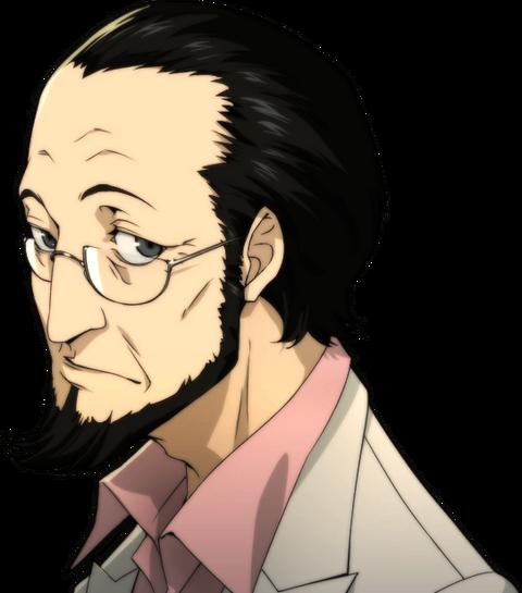 File:P5 portrait of Sojiro Sakura's casual attire.png