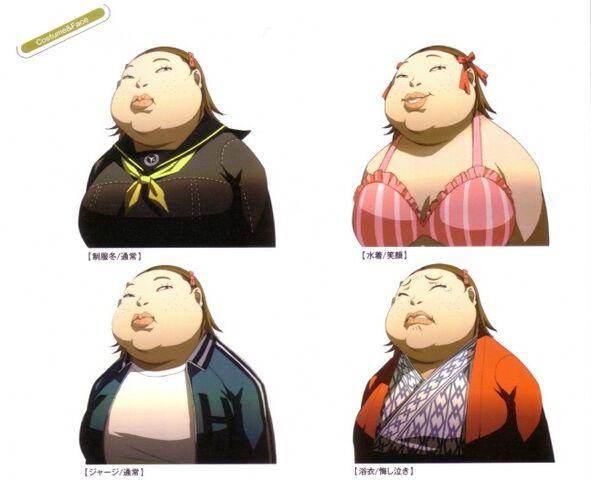 File:Persona 4 Hanako.jpg