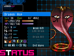 File:Devil Survivor 2 (USA) 48 16022.png