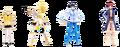 SMTxFE DLC Costume 01.png