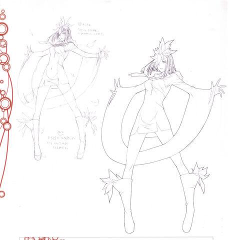 File:Amane concept 4.jpg