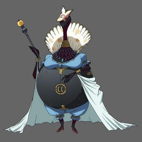 File:P3M Arcana Empress.jpeg