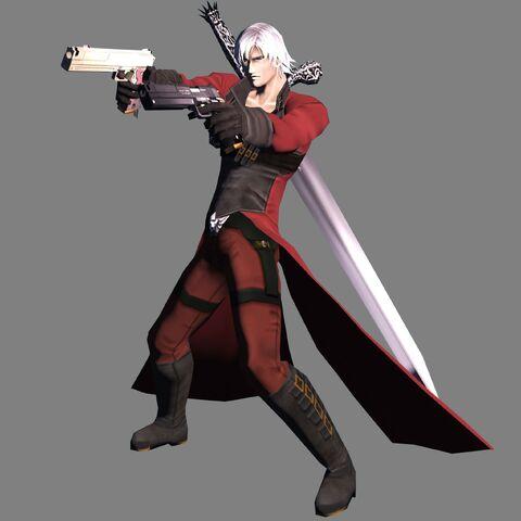 File:Shin Megami Tensei Nocturne - Dante 01.jpg