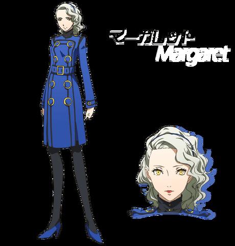 File:P4GA Margaret.png