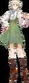 Shin Megami Tensei x Fire Emblem Eleonora Yumizuru.png