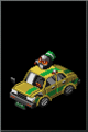 Cursed Taxi IS.PNG