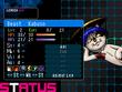 Kabuso Devil Survivor 2 (Top Screen) Fixed