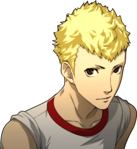 File:P5 portrait of Ryuji's gym uniform.png