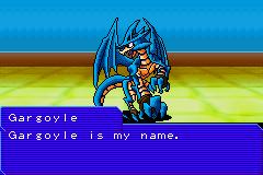 File:Gargoyle (Demikids - Dark Version).png