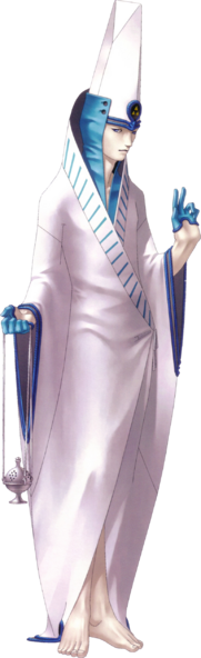 Arquivo:LHMessiahRender.png