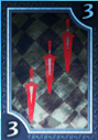 File:Sword 3 P3P.png