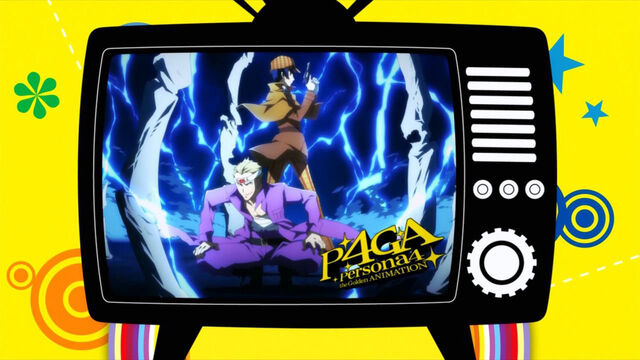File:Persona 4 The Golden Episode 8 crime theme.jpg