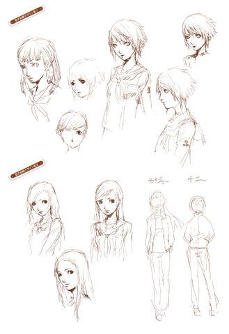 File:Yukiko-EarlyConcept.jpg