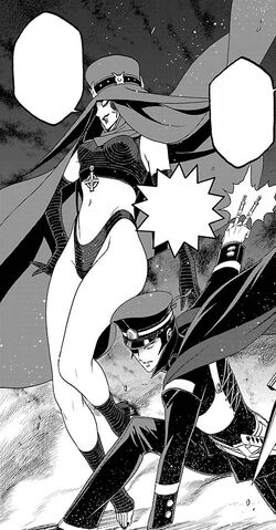File:Scathach Raidou Kuzunoha Manga.jpg