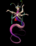 File:Vasuki Devil Summoner.png