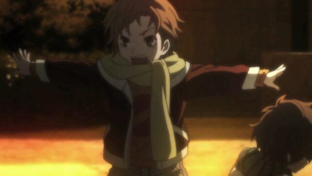 File:Daichi's childhood.jpg