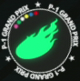 File:P4Arena PatchGraphic.png