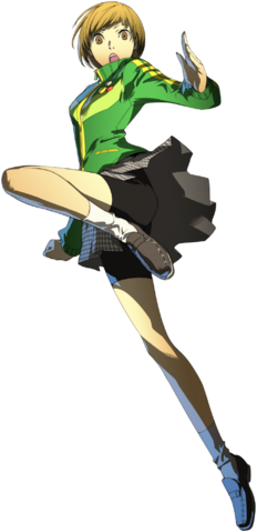 File:P4A Chie Render.png
