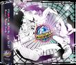 P4D Crazy Value Pack visual
