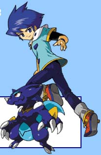 File:DCWater-Akira.jpg