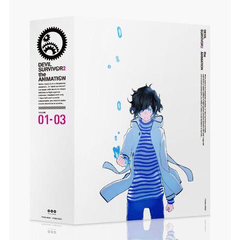 File:Devil Survivor 2 The Animation Vol. 1 Limited Blu-ray+Soundtrack CD Japan.JPG