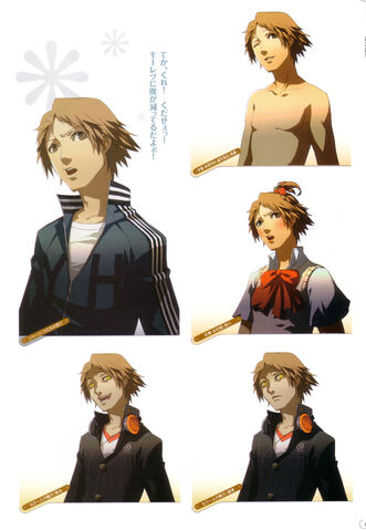 File:Yosuke-Expressions3.jpg
