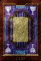 File:Cup Tarot card.png