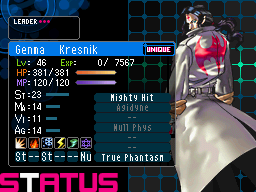 File:Kresnik Devil Survivor 2 (Top Screen).png