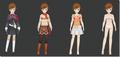Minako Outfits.png