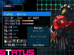 File:Nisroc Devil Survivor 2 (Top Screen).png