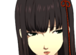 Hifumi Sad Cut-in