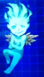 File:Nemechi Male Angel Form.jpg