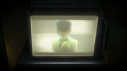 File:Shadow Naoto in P4A.jpg
