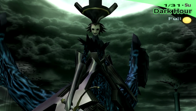 File:NyxAvatar.png