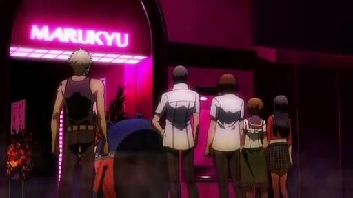 File:Persona 4 anime Marukyu Striptease.jpg