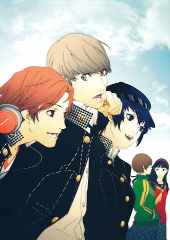 File:Persona 4 investigation team 4.jpg