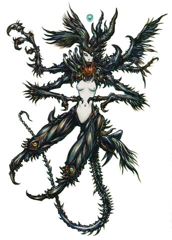 File:SMTIV Lilith.jpg
