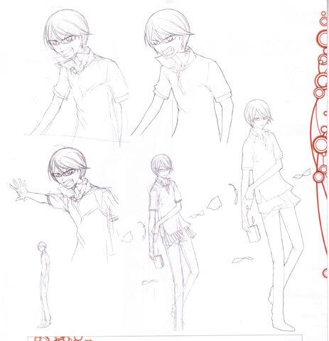 File:Keisuke-concept art2.jpg