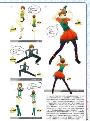 File:P4D Chie's Costume Coordinate 02.jpg