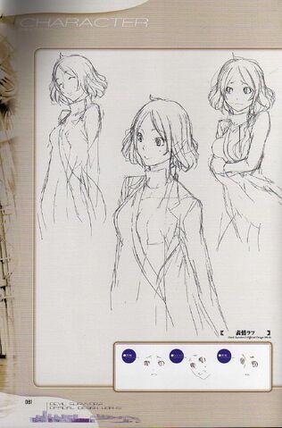 File:Otome sketch.jpg