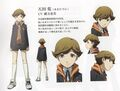 P3M concept artwork of Ken Amada.jpg