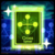 P4G Trophy SpecialFusion