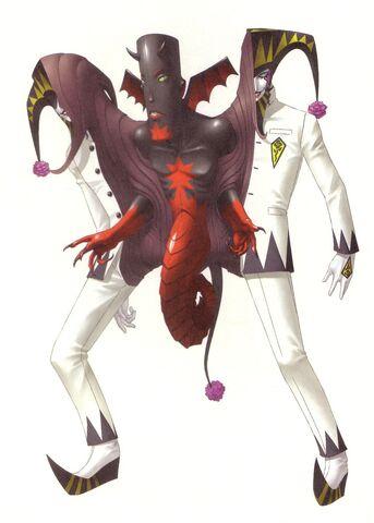 File:Deviljokerart.jpg