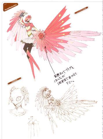 File:Konohana Sakuya full 254356.jpg