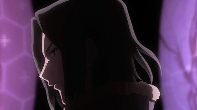 File:Ronaldo Kuriki from Devil Survivor 2 the Animation.jpg